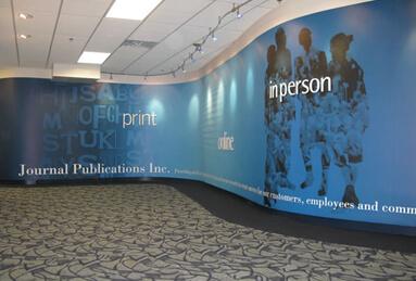 corporate-interiors-2