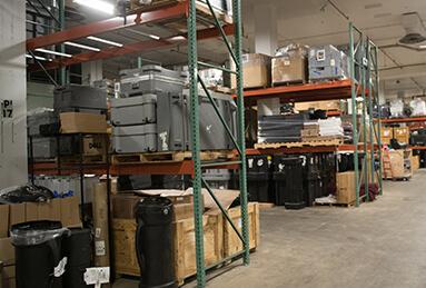 storage-inventory-2