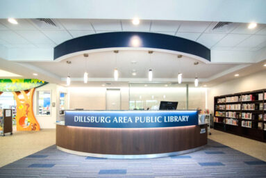 14631-dillsburg-area-public-library-signage-3jpg