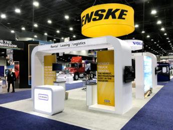 penske-full-trade-show-booth