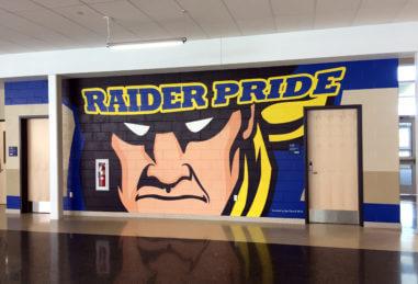 raider-pride-graphic